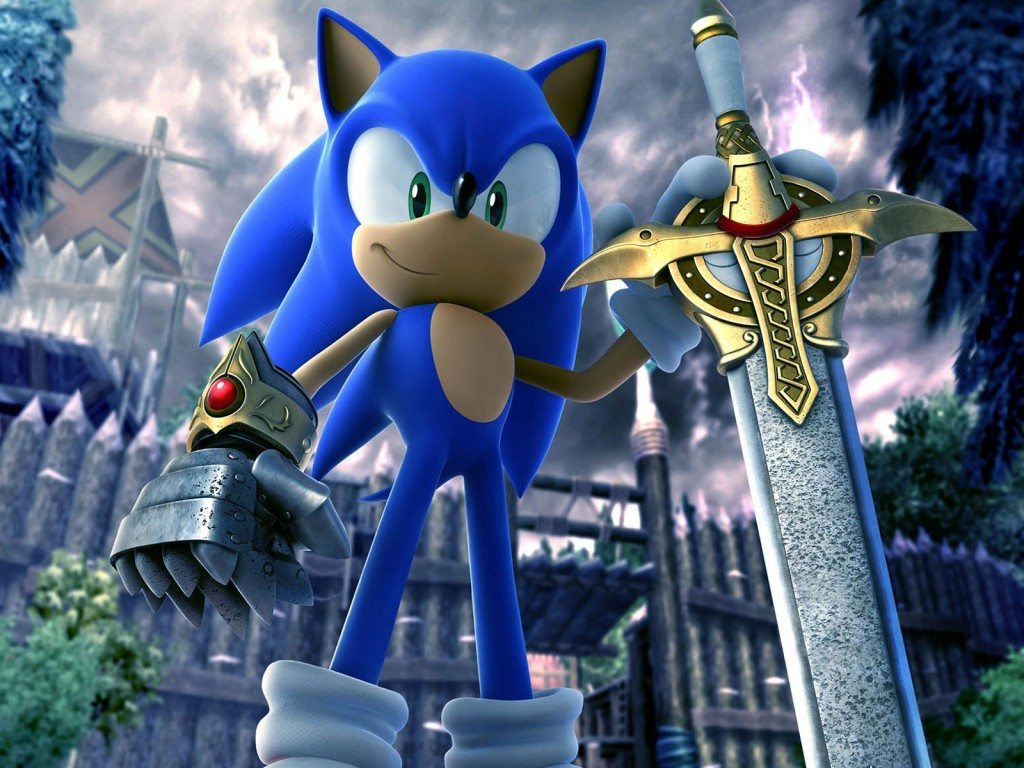 Wallpaper-1-sonic-and-the-black-knight-4573215-1024-768
