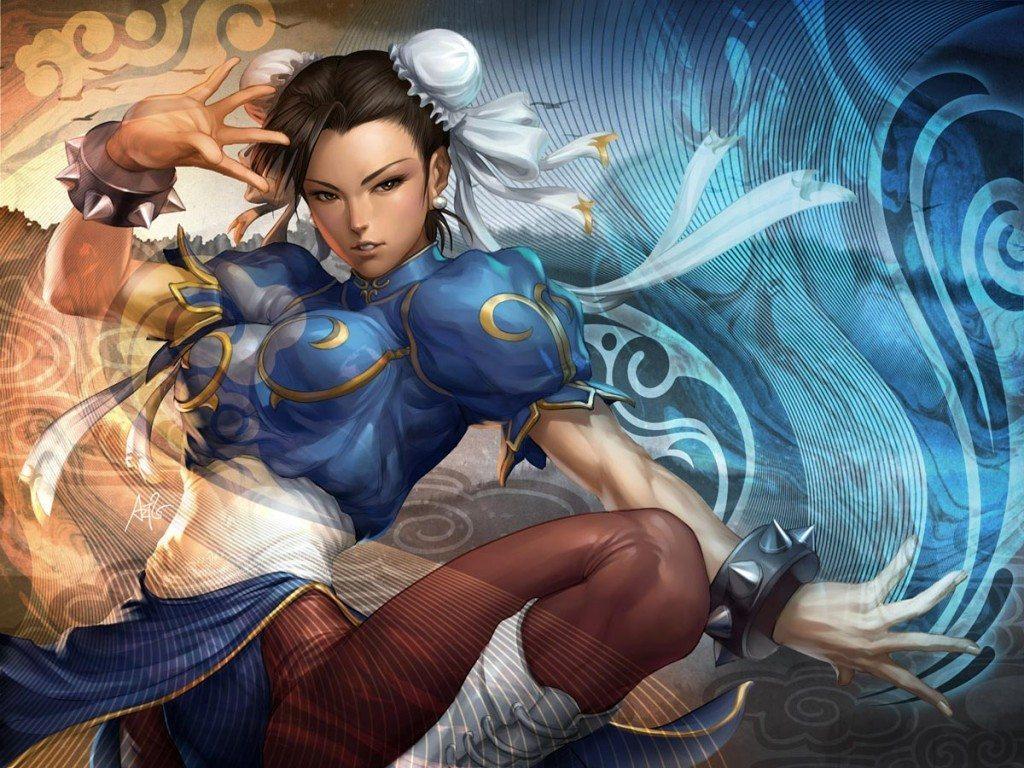 chun-li (1)