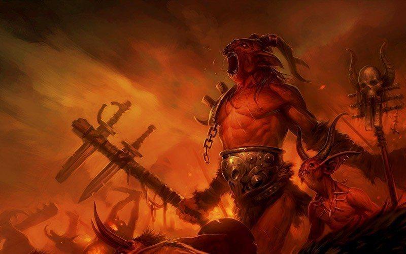 DASH #25: Diablo III