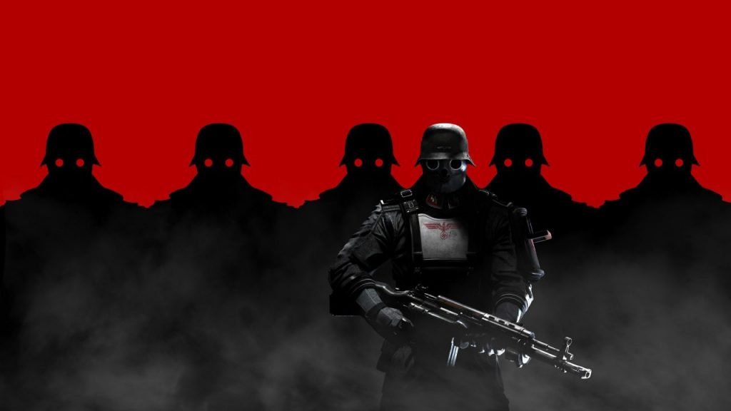 Wolfenstein-the-new-order-game-poster-wallpaper-1920x1080