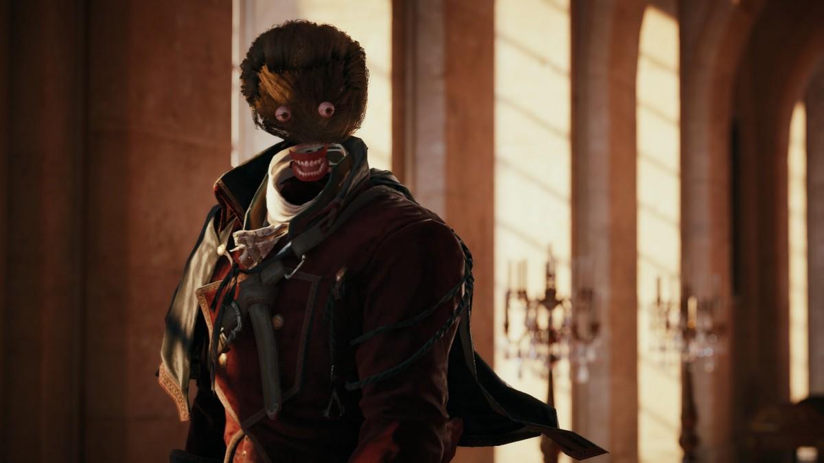 Vértice #42: A Resposta para o Vídeo, o Game e Tudo Mais