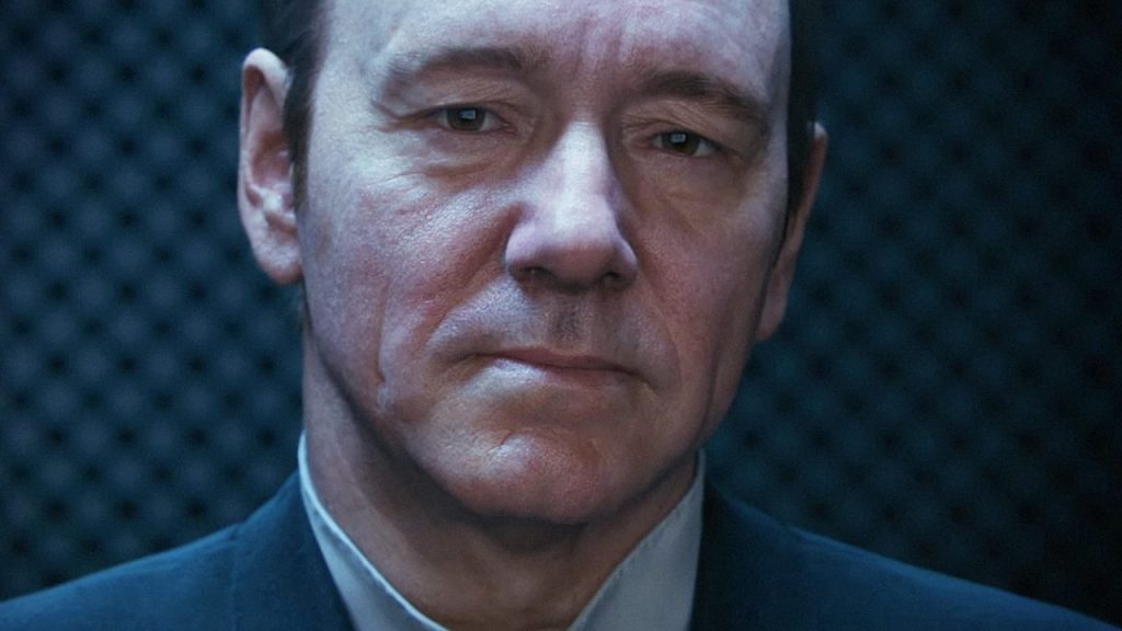 3037296-poster-p-1-kevin-spacey-enters-the-uncanny-valley-in-the-trailer-for-call-of-duty-advanced-warfare