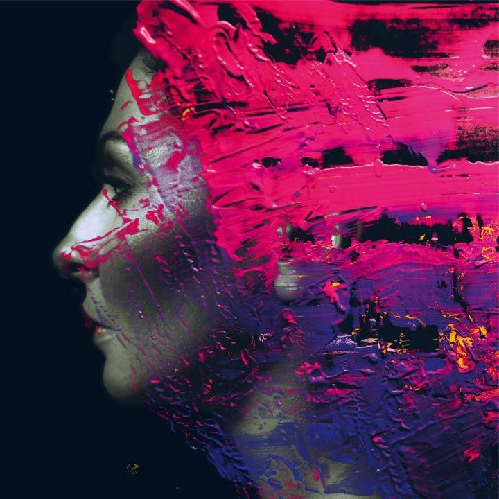 Steven-Wilson-Hand-.-Cannot-.-Erase