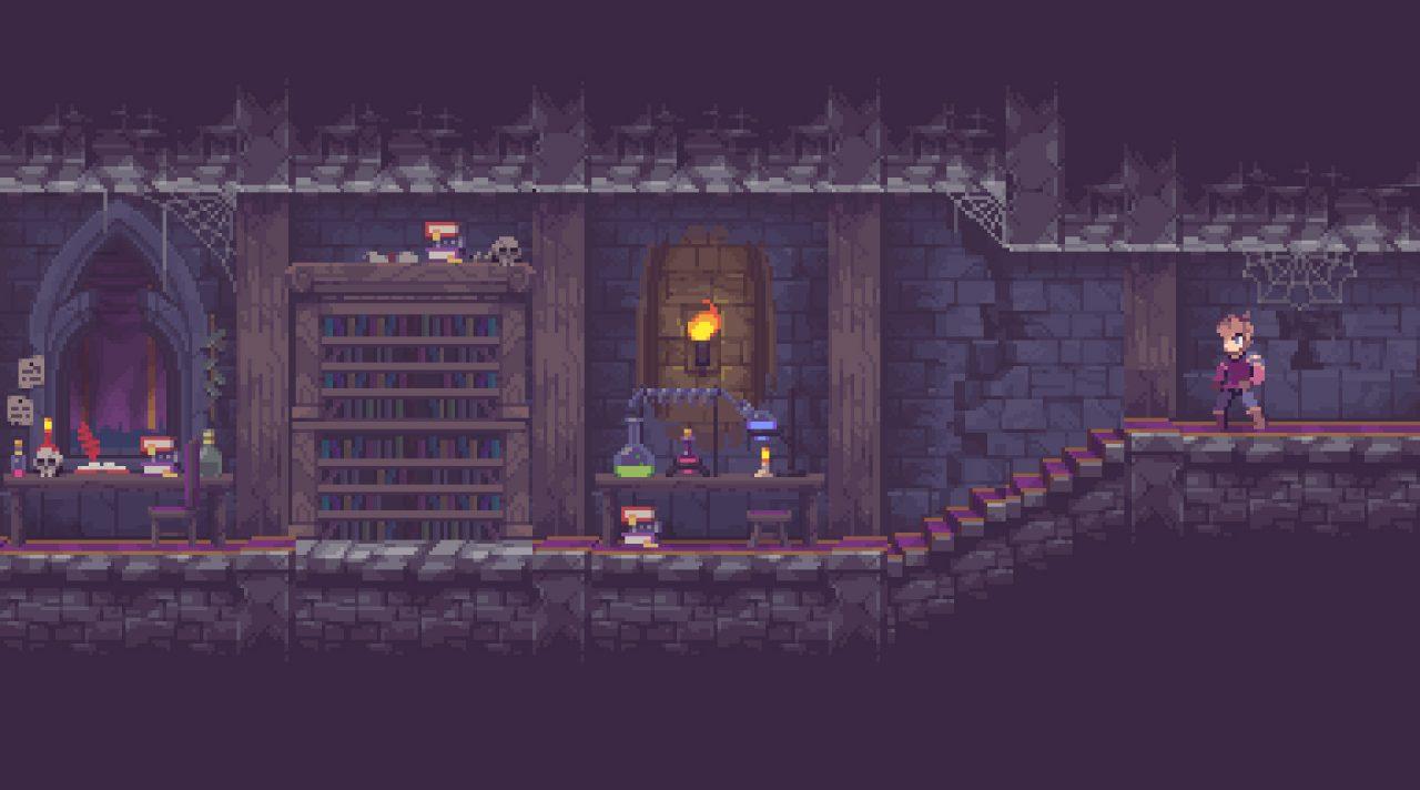 Construindo Mundos #01: Glauber Kotaki