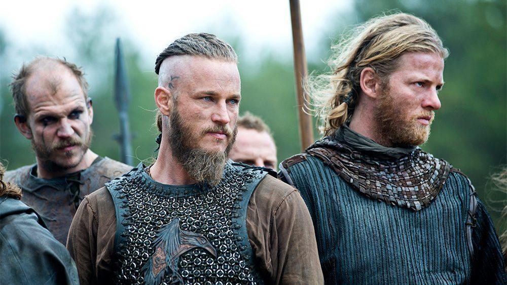 vikings-tv-review