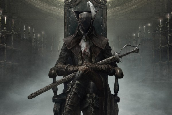 bloodborne_post