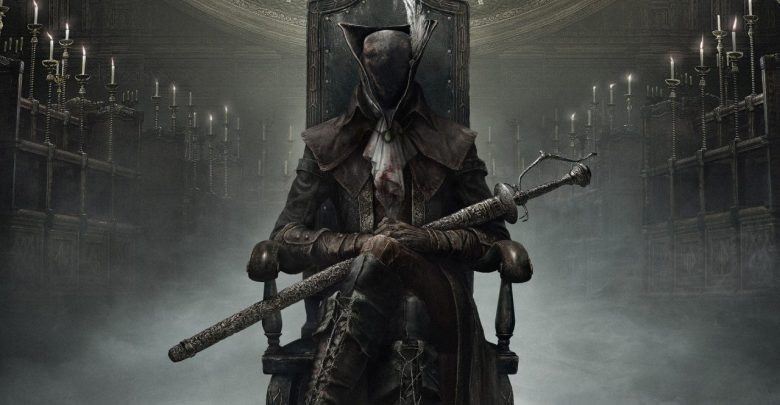 bloodborne_post-780x405.jpg