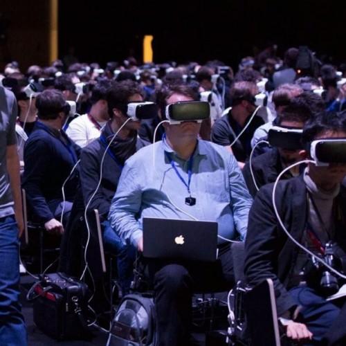 zuckerberg_VR_people