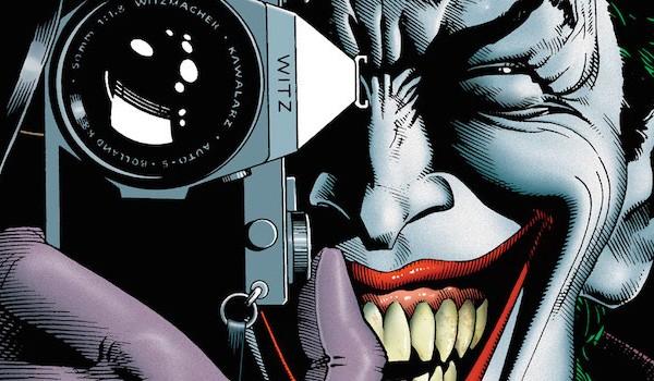 Batman-Killing-Joke-Joker-Jared-Leto