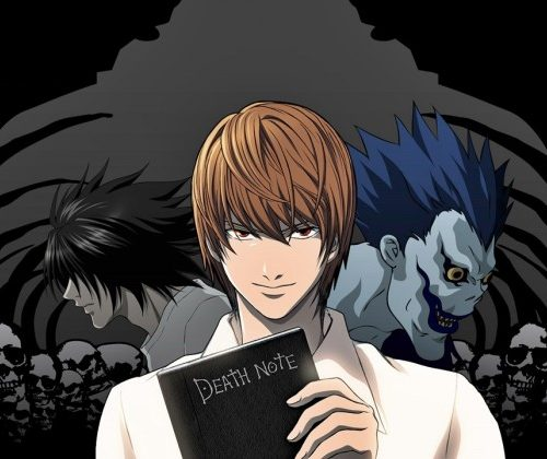 death-note-630x420