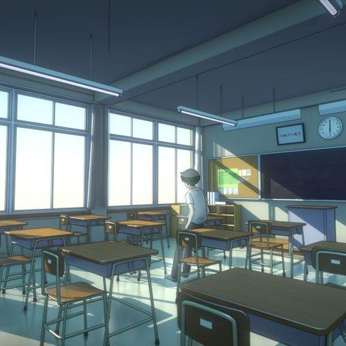 blender3d_japanese_classroom_color_1_by_mclelun-d8dg5ue