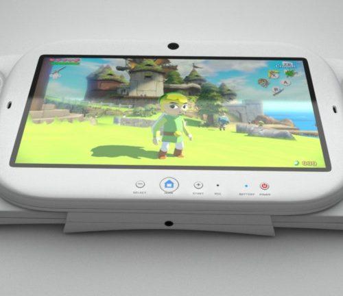 nintendo-nx-portable-console