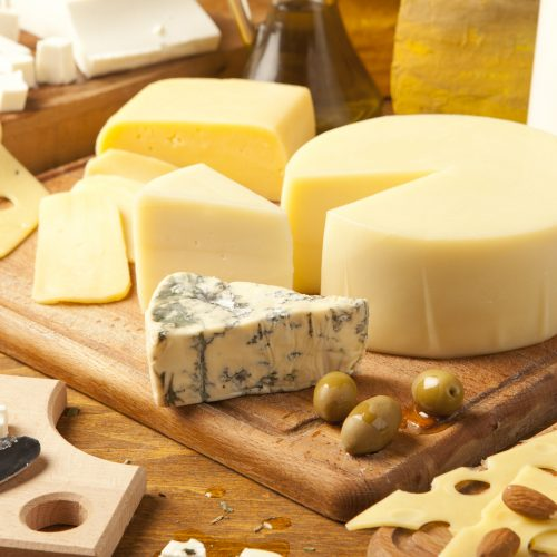 nz-cheese