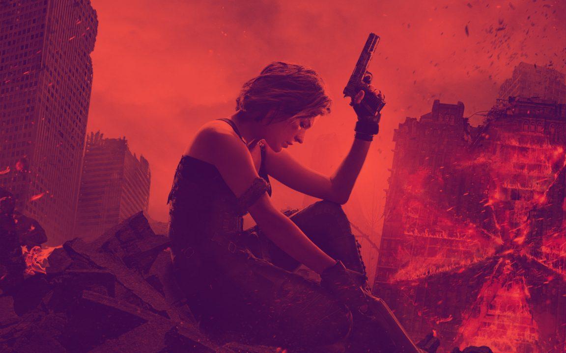 Fora da Caixa #36: Resident Evil 6, WWE, Bateria e Paçoca