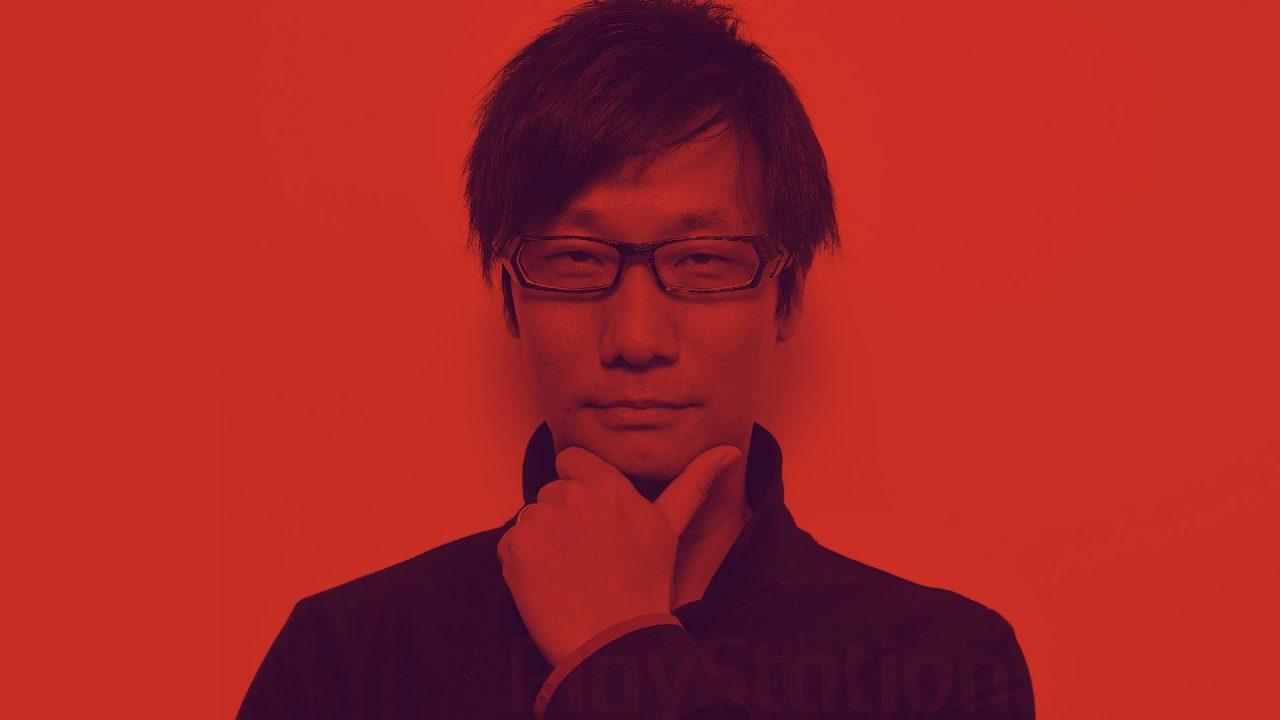Vértice #111 (N): Perfume de Kojima