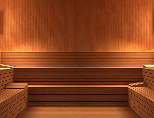 Linha Quente #58: Pão de Queijo, Doce de Leite e Sauna